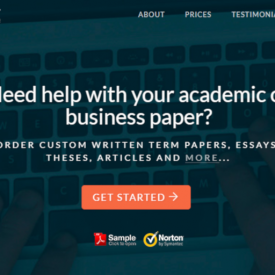 papers owl reviews